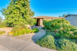 Photo of 15617 N 59th Drive, Glendale, AZ 85306 (MLS # 5847163)