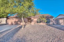 Photo of 15241 N 66th Avenue, Glendale, AZ 85306 (MLS # 5847235)