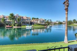 Photo of 10364 E Cinnabar Avenue, Scottsdale, AZ 85258 (MLS # 5847239)