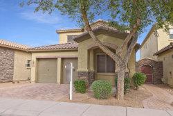 Photo of 2425 N 142nd Avenue, Goodyear, AZ 85395 (MLS # 5847248)