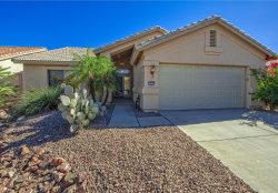 Photo of 3111 N 147th Drive, Goodyear, AZ 85395 (MLS # 5847257)