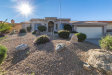 Photo of 15513 E Thistle Drive, Fountain Hills, AZ 85268 (MLS # 5847262)