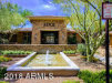 Photo of 20100 N 78th Place, Unit 2188, Scottsdale, AZ 85255 (MLS # 5847266)