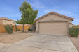 Photo of 12501 W Pershing Street, El Mirage, AZ 85335 (MLS # 5847282)