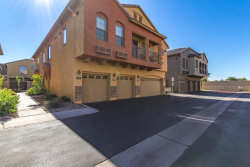 Photo of 2402 E 5th Street, Unit 1458, Tempe, AZ 85281 (MLS # 5847293)