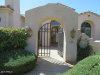 Photo of 8451 E High Point Drive, Scottsdale, AZ 85266 (MLS # 5847295)