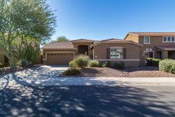 Photo of 81 W Birchwood Place, Chandler, AZ 85248 (MLS # 5847301)