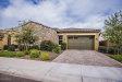 Photo of 634 W Cantebria Drive, Gilbert, AZ 85233 (MLS # 5847323)