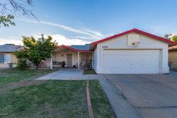 Photo of 2310 N 88th Avenue, Phoenix, AZ 85037 (MLS # 5847327)