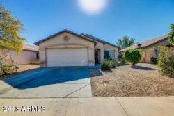 Photo of 15865 W Washington Street, Goodyear, AZ 85338 (MLS # 5847332)