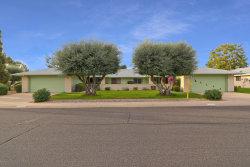 Photo of 12507 W Prospect Drive W, Sun City West, AZ 85375 (MLS # 5847334)