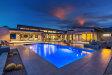 Photo of 9744 E Honey Mesquite Drive, Scottsdale, AZ 85262 (MLS # 5847345)