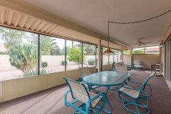 Tiny photo for 26613 S Truro Drive, Sun Lakes, AZ 85248 (MLS # 5847350)
