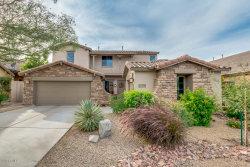 Photo of 9368 S 181st Drive, Goodyear, AZ 85338 (MLS # 5847372)