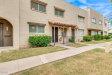 Photo of 6921 E Osborn Road, Unit C, Scottsdale, AZ 85251 (MLS # 5847381)