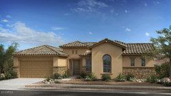 Photo of 24912 N 88th Lane, Peoria, AZ 85383 (MLS # 5847383)