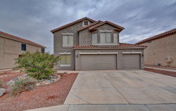 Photo of 9332 W Palmer Drive, Peoria, AZ 85345 (MLS # 5847396)