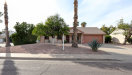 Photo of 16240 N 66th Street, Scottsdale, AZ 85254 (MLS # 5847400)