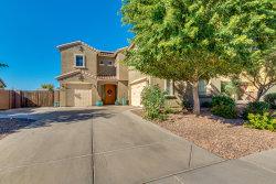 Photo of 7594 S Boxelder Street, Gilbert, AZ 85298 (MLS # 5847417)