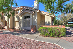 Photo of 2201 N Comanche Drive, Unit 1026, Chandler, AZ 85224 (MLS # 5847431)