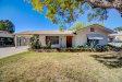 Photo of 504 S Solomon --, Mesa, AZ 85204 (MLS # 5847437)
