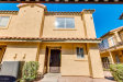 Photo of 653 W Guadalupe Road, Unit 1006, Mesa, AZ 85210 (MLS # 5847446)