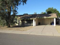 Photo of 528 W Highland Street, Chandler, AZ 85225 (MLS # 5847479)