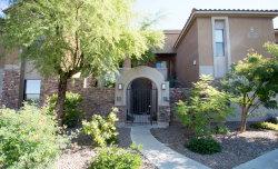Photo of 7027 N Scottsdale Road, Unit 218, Paradise Valley, AZ 85253 (MLS # 5847486)