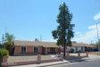 Photo of 1513 W Vine Avenue, Mesa, AZ 85202 (MLS # 5847488)