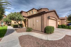 Photo of 250 W Queen Creek Road, Unit 246, Chandler, AZ 85248 (MLS # 5847510)