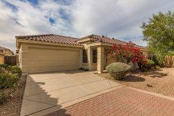 Photo of 2856 E Augusta Avenue, Chandler, AZ 85249 (MLS # 5847523)