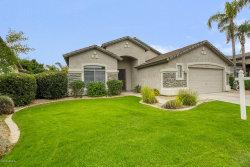 Photo of 2175 W Olive Way, Chandler, AZ 85248 (MLS # 5847527)