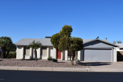 Photo of 846 S 34th Street, Mesa, AZ 85204 (MLS # 5847541)