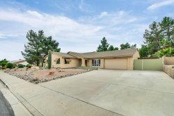 Photo of 2219 E Christy Drive, Phoenix, AZ 85028 (MLS # 5847547)