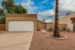 Photo of 2011 N Villas Lane, Chandler, AZ 85224 (MLS # 5847556)