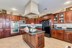 Photo of 9533 W Gambit Trail, Peoria, AZ 85383 (MLS # 5847581)