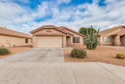 Photo of 11004 E Delta Avenue, Mesa, AZ 85208 (MLS # 5847594)