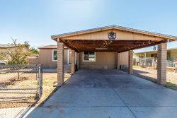 Photo of 12723 W Carmen Drive, Surprise, AZ 85374 (MLS # 5847596)
