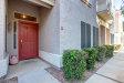 Photo of 500 N Roosevelt Avenue, Unit 48, Chandler, AZ 85226 (MLS # 5847600)
