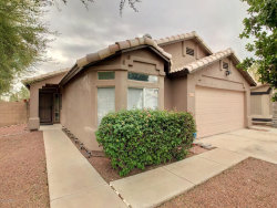 Photo of 8455 W Audrey Lane, Peoria, AZ 85382 (MLS # 5847602)
