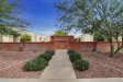 Photo of 17233 N 106th Avenue, Sun City, AZ 85373 (MLS # 5847606)