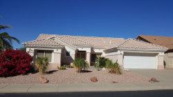 Photo of 13802 W Gunsight Drive, Sun City West, AZ 85375 (MLS # 5847608)