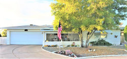 Photo of 4016 E Catalina Circle, Mesa, AZ 85206 (MLS # 5847620)