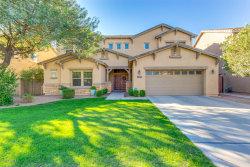 Photo of 1379 E Canyon Creek Drive, Gilbert, AZ 85295 (MLS # 5847624)