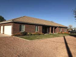 Photo of 16322 E Fairview Street, Gilbert, AZ 85295 (MLS # 5847657)