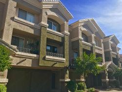 Photo of 4465 E Paradise Village Parkway S, Unit 1201, Phoenix, AZ 85032 (MLS # 5847662)