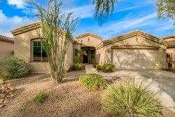 Photo of 3306 W Galvin Street, Phoenix, AZ 85086 (MLS # 5847668)