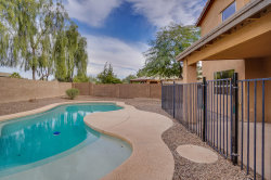 Photo of 42556 W Anne Lane, Maricopa, AZ 85138 (MLS # 5847680)