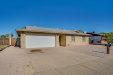 Photo of 1422 W Rosal Place, Chandler, AZ 85224 (MLS # 5847686)