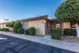 Photo of 13622 N 98th Avenue, Unit I, Sun City, AZ 85351 (MLS # 5847688)